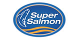 SuperSalmon