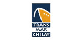 TransMarChilay